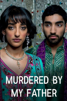 Murdered by My Father (2016) download