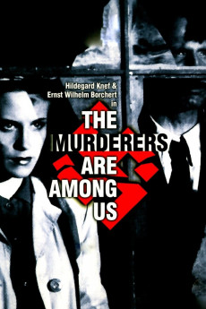 Murderers Among Us (1946) download
