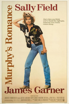 Murphy's Romance (1985) download