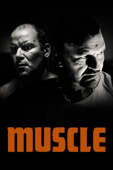Muscle (2019) download