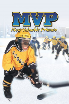 MVP: Most Valuable Primate (2000) download