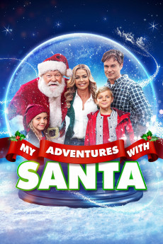 My Adventures with Santa (2019) download