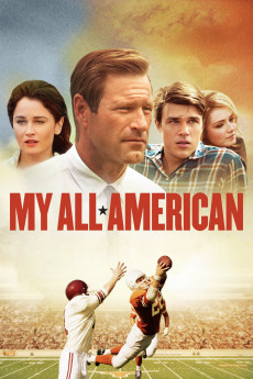 My All-American (2015) download