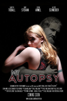 My Autopsy (2020) download