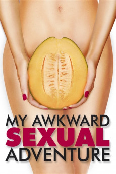 My Awkward Sexual Adventure (2012) download