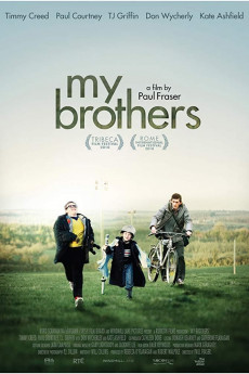 My Brothers (2010) download