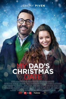 My Dad's Christmas Date (2020) download