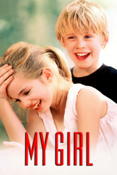 My Girl (1991) download