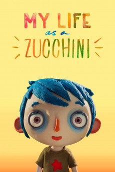 My Life as a Zucchini (2016) download
