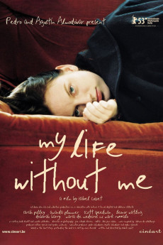 My Life Without Me (2003) download