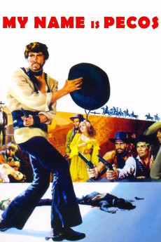 My Name Is Pecos (1966) download
