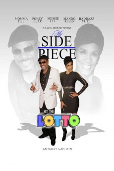 My Side Piece Hit the Lotto (2018) download