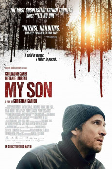My Son (2017) download