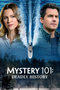 Mystery 101 Deadly History (2021) download