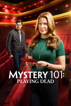 Mystery 101 Playing Dead (2019) download