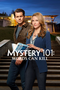 Mystery 101 Words Can Kill (2019) download