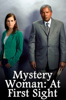 Mystery Woman At First Sight (2006) download
