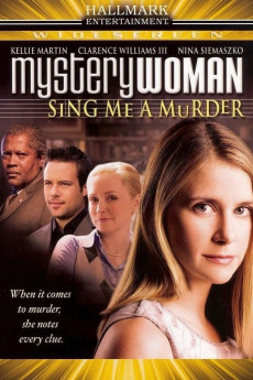 Mystery Woman Mystery Woman: Sing Me a Murder (2005) download