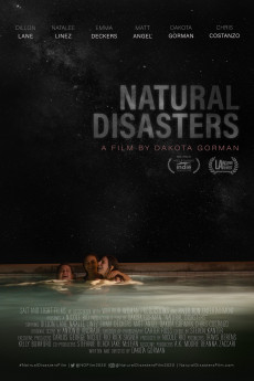 Natural Disasters (2020) download