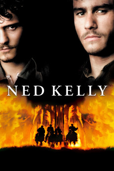 Ned Kelly (2003) download