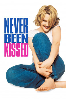 Never Been Kissed (1999) download