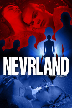 Nevrland (2019) download
