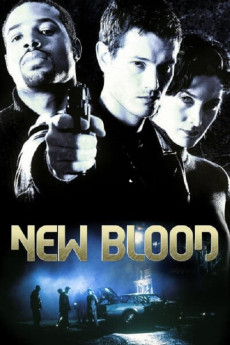 New Blood (1999) download