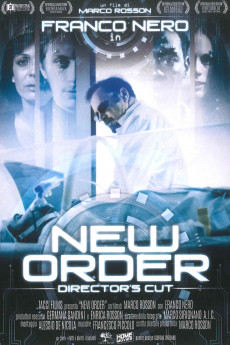 New Order (2012) download