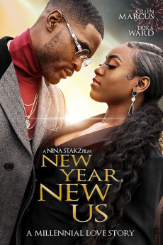 New Year, New Us (2019) download