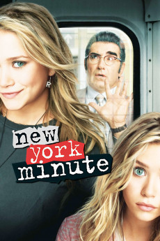 New York Minute (2004) download