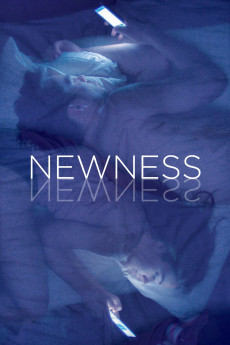 Newness (2017) download