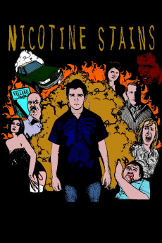 Nicotine Stains (2013) download