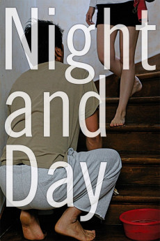 Night and Day (2008) download