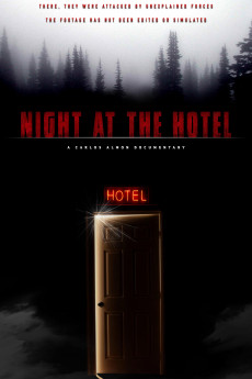 Night at the Hotel (2019) download