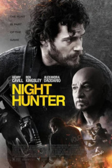 Night Hunter (2018) download
