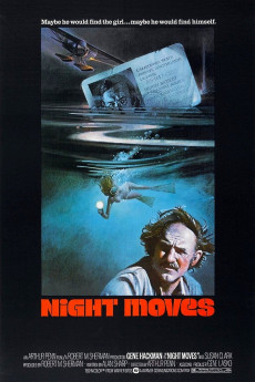 Night Moves (1975) download