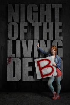 Night of the Living Deb (2015) download