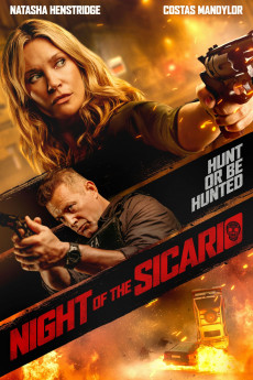 Night of the Sicario (2021) download