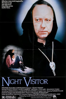 Night Visitor (1989) download