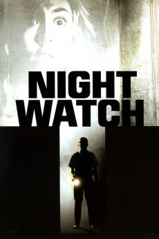 Nightwatch (1994) download