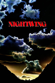 Nightwing (1979) download