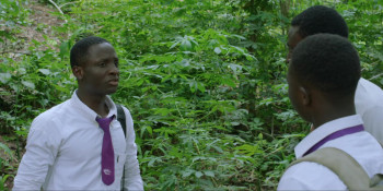 Nimbe: The Movie (2019) download