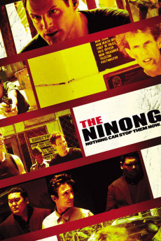 Ninong (2009) download