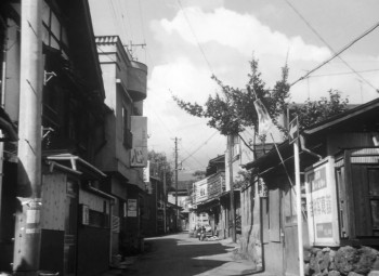 Nippon no akuryo (1970) download