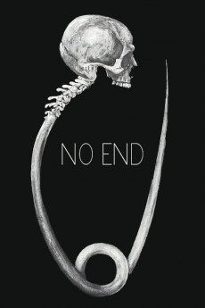 No End (1985) download
