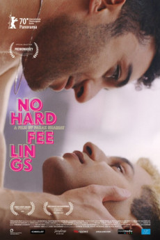 No Hard Feelings (2020) download