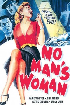 No Man's Woman (1955) download