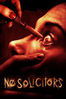 No Solicitors (2015) download