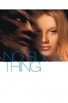 No Such Thing (2001) download