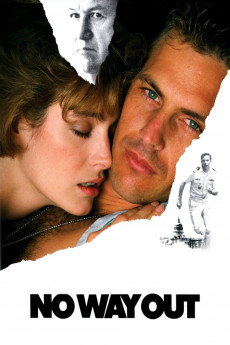 No Way Out (1987) download